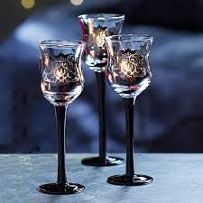 PartyLite is the premier direct seller of candles and home accessories, offering a quality candle purchase, a rewarding Hostess programme and an excellent income opportunity. Forbidden Fruit, Candle Companies, Decoration, How To Introduce Yourself, Wine Glass, Candle Holders, Fragrance, Candles, House Styles
