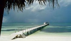 Hopefully see you in june; Isla de la Juventud!!! Cuba