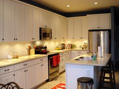 Applying Creative Cheap Kitchen Updates Ideas For The New Look Update Inexpensive Decor