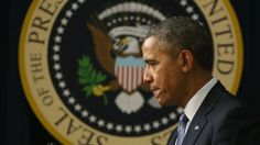 Five tough steps Obama could take | TheHill