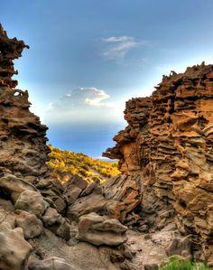 Fantasy Canyon, Utah- need to go hiking there