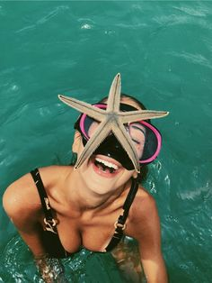 The Effective Pictures We Offer You About bikini photos indoor A quality picture can tell you many t Beach Aesthetic, Summer Aesthetic, Summer Feeling, Summer Vibes, Beach Babe, Summer Beach, Skyline Von New York, Cute Umbrellas, Adventure Aesthetic