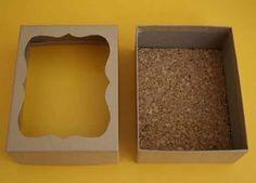 diy shadow box surge-of-creative-juices