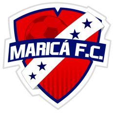 Maricá Fuetebol Clube - Maricá-RJ Astros Logo, Houston Astros, Team Logo, Soccer, Logos, Times, Rio De Janeiro, Academy Football Cleats, Hs Sports
