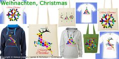 Merry Christmas, Man Child, Dots Design, Design Services, Design Products, Service Design, Fashion Bags, Tote Bag, Hoodies