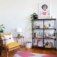 Pastel Furniture, Home Furniture, Plywood Furniture, Cheap Furniture, Furniture Plans, Rustic Furniture, Office Furniture, Antique Furniture, Modern Furniture