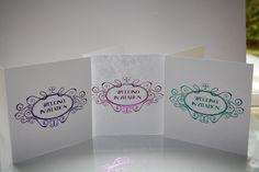 Paris Art Deco Ivory or White and Purple Foil Wedding Invitation - Vintage Wedding Stationery Scotland - VOWS Award Nominee 2013 Purple Wedding Stationery, Vintage Wedding Invitations, Paris Art, Vows, Scotland, Art Deco, Purple Wedding Invitations, Retro Wedding Invitations, Art Decor