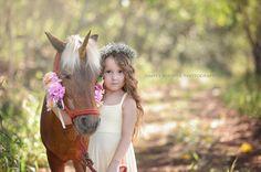 Unicorn Horn for Horse Unicorn Horn Horse Unicorn by GustavosGoods
