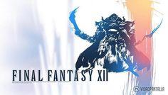 Sea cual sea tu horóscopo hoy dice que Final Fantasy XII HD: The Zodiac Age está ya a la venta. El clásico de PlayStation 2 y uno de los Final Fantasy mejor valorados regresa en forma de remasterización a PlayStation 4.  En esta nueva versión encontraremos una gran mejora gráfica rehaciendo personajes escenarios y cinemáticas. Sin olvidarnos de la reducción de tiempos de carga funcionalidad de autoguardado y sonido 7.1. Pero si hay algo que destacar por encima de todo es la incorporación del…