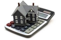 ~~ Real Estate Investing ~~  http://glvpm4u.blogspot.com/2016/01/real-estate-investing.html