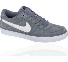 NIKE Nike Mavrk Mens Skate Trainers