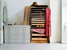 would loveeeee some flat files if I could get my hands on some