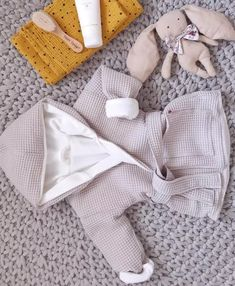 Diy Baby Gifts, Sewing For Kids, Baby Kids, Maternity, Stitch, Creative, How To Make, Blog, Crafts