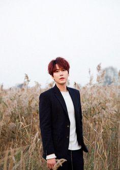 ChoKyuHyun(GaemGyu) 님 | 트위터