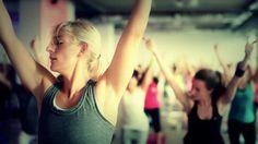 9 Best Lift Yoga Bodyart Fitness Deepwork Images Cardio Yoga Fitness Trends Fitness Body