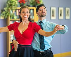 Arthur Murray Royal Oak is a dance studio located near Birmingham that offers ballroom dance lessons as well as private and group classes.