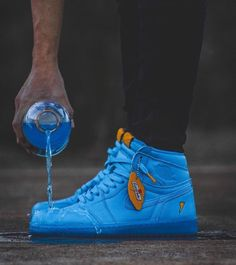 "97fc56da16b1 SneakerProvider on Instagram  ""Rate 1 - 10  Sneakerprovider.com   SneakerProvider"""