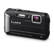 Underwater Digital Camera photos & HD video w Optical Image Stabilizer (Black) Leica, Pixel 1, Appareil Photo Reflex, Camera Deals, Best Digital Camera, Optical Image, Waterproof Camera, Usb, Point And Shoot Camera