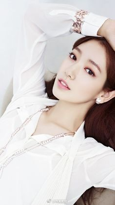 Park Shin Hye, Park Ji Yeon, Korean Actresses, Korean Actors, Korean Celebrities, Celebs, Doctors Korean Drama, Park Min Young, Korean Girl Fashion