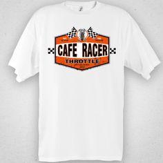Cafe+Racer
