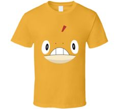 48368969 New Items | Party Hard Tees. Pokemon FacesClothing ItemsFunny TshirtsGraphic  ...