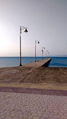 Agia Triada #Thessaloniki