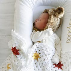 12 baby items I wish I'd had for baby #1