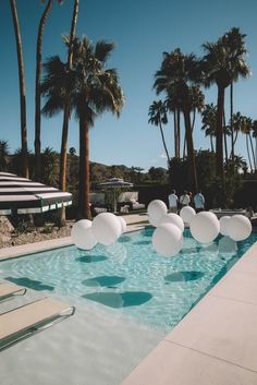 Categories, tags & Read More & from Palm Springs Modernism Week 2019 The post Highlights from Palm Springs Modernism Week 2019 appeared first on Cozy Pool Wedding Decorations, Wedding Favors, Party Favors, Wedding Ideas, Modernism Week, Tenerife, Party Planning, Backyard, Vacation