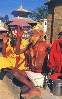 UNESCO has declared 7 World Heritage Sites, all inside Kathmandu Valley .