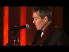 "Namaste~      Pete Huttlinger's ""Don't Just Live, Live Well!"" - YouTube"