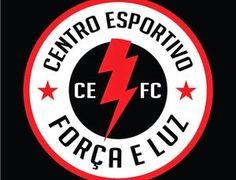 Portal Esporte São José do Sabugi: Com oito derrotas em oito jogos no Campeonato Poti...