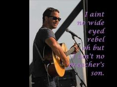 Amos Lee - Lies of A Lonely Friend