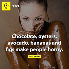 Fun facts from beg to differ! 8 Facts, Real Facts, Wtf Fun Facts, True Facts, Funny Facts, Random Facts, Crazy Facts, Facts You Didnt Know, Just So You Know