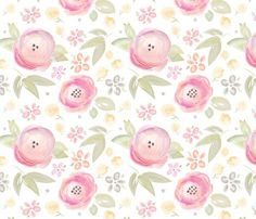 This listing is for one fitted crib sheet, one changing pad cover or one minky blanket with this selected fabric. YOUR CHOICE OF SIZE: Standard Crib mattress (28 x 52) Changing Pad Cover (32 x 16 x 4) Minky Blanket (30 x 35) please message me about Minky color options ** If you need a different size or quantity, send me a message so I can make a custom listing for you. - 100% designer quality cotton. - Elastic (cotton) is encased all the way around for a tight fit. - Made with French seam...