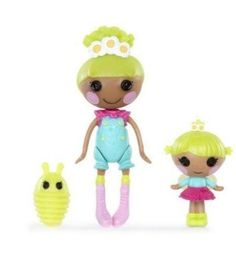 Lalaloopsy Mini Littles Doll, Pix E. Flutters/Twinkle N. Doll has movable arms, legs and head. Includes Mini Lalaloopsy doll, her pet and her Little's sibling. Collect them all. Lalaloopsy Mini, Real Fairies, Fairy Coloring Pages, Barbie Accessories, All Toys, Little Pets, Monster High Dolls, Kids Store, Little Sisters