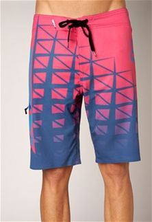 2cf7fdd199 Fox Racing Given Boardshorts for Men 08833-576 Preppy Clothing Brands,  Flying Monkey Jeans