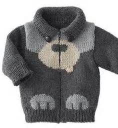 Afbeeldingsresultaten voor patroon van beren breien of haken
