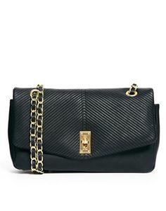 Enlarge Fiorelli Kassie Bag