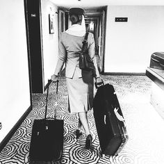 From happytitova - Addiction Ведь я могла поменять билет. Опоздать на самолёт но меня вечно куда-то несёт! Дорога в аэропорт....    #stewartdess #stewardesslife #aviation #addiction #flywithemirates #ukrainiangirl #emirates #emiratesairline #flywithemirates #travelaroundtheworld #moscow #dubai #london #crewlife #moscowcity #москва #дубаи #лондон #стюардесса #авиация #timati #blackstar #дорогаваэропорт - #avgeek #instacrewiser #crewiser