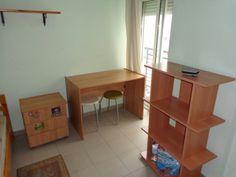 Ενοικίαση Studio/Γκαρσονιέρα Κέντρο. στούντιο πλήρες επιπλωμένο με πλήρες κουζινάκι ιδανικό για φοιτητές κοντά στα πανεπιστήμια λίγα κοινόχρηστα