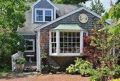 nantucket cottage - Bing images