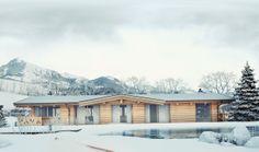 Villa visualization. Brown-blue visualizaton. www.brown-blue.com https://www.facebook.com/BrownBlueVisual