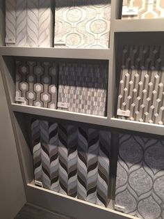 Four of our Favorite Kitchen and Bath Trends from KBIS 2015 --> http://blog.hgtv.com/design/2015/02/16/4-bold-kitchen-and-bath-trends-for-2015-from-kbis/?soc=pinterest