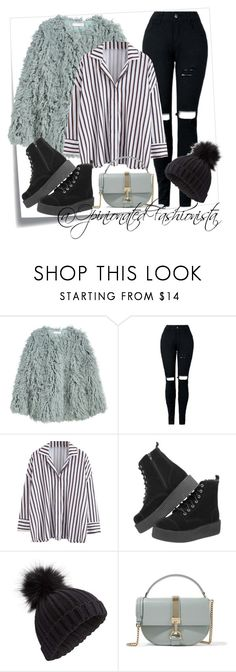Designer Clothes, Shoes & Bags for Women Lanvin, Miss Selfridge, Ootd, Shoe Bag, Polyvore, Stuff To Buy, Shopping, Collection, Shoes