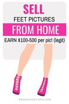 Work at home jobs | Side hustle ideas | Make Money Online