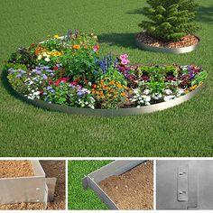 Bildergebnis Für Moderne Terrassengestaltung Mit Wasser | Terrasse |  Pinterest | Searching