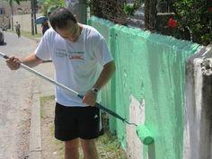 Edgardo Volunteer Abroad in La Ceiba, Honduras | Volunteers Abroad Reviews and Feedbacks