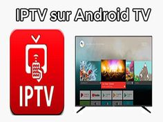Google Play, Application Google, Navigateur Web, Android, Coding, Phone, Barre, Tvs, Movies Online