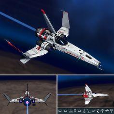 No Man's Sky, Starship Concept, Star Wars Vehicles, Star Wars Ships, Game Character Design, Space Ship, Cyberpunk Art, Spacecraft, Sci Fi