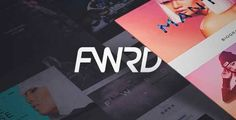 Download and review of FWRD - Music Band & Musician WordPress Theme, one of the best Themeforest Entertainment themes {Download & review at|Review and download at} {|-> }http://best-wordpress-theme.net/fwrd-music-band-musician-download-review/